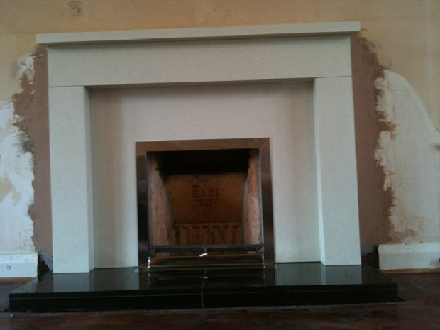Woodburning Stove Installations Stove Fitter Cheshire